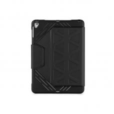 Чехол для iPad 10,2 BELK 3D Smart Black