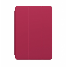 Чехол Smart Case для iPad 10.2 (2019) Red Raspberry