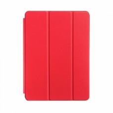 Чехол Smart Case для iPad 10.2 (2019) Red