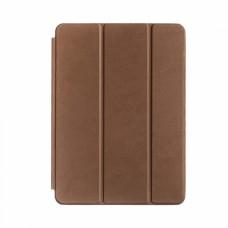Чехол Smart Case для iPad 10.2 (2019) Brown