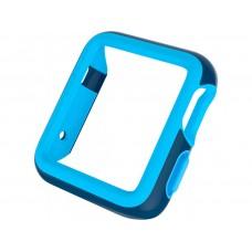 Чехол для Apple Watch 42mm Speck Case Blue