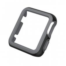 Чехол для Apple Watch 42mm Speck Case Gray