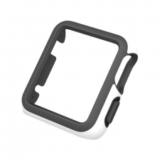 Чехол для Apple Watch 38mm Speck Case White