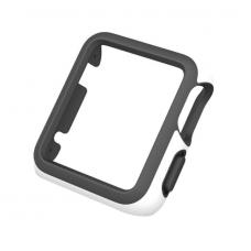 Чехол для Apple Watch 42mm Speck Case White