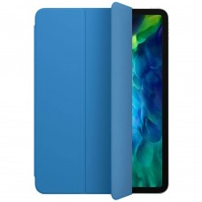"Чехол Smart Case для iPad 11"" (2020) Blue S"