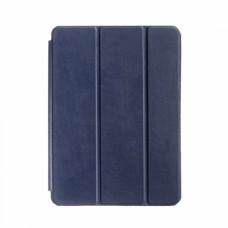 """Чехол Smart Case для iPad 11"""" (2020) Midnight Blue"""