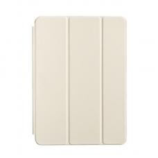 "Чехол Smart Case для iPad 11"" (2020) Stone Pink"
