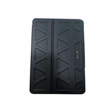 "Чехол для iPad 11"" BELK 3D Smart Black"