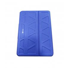 "Чехол для iPad 11"" BELK 3D Smart Blue"