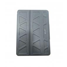 "Чехол для iPad 11"" BELK 3D Smart Gray"