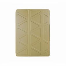 "Чехол для iPad 11"" BELK 3D Smart Gold"