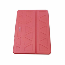 "Чехол для iPad 11"" BELK 3D Smart Red"
