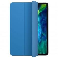 "Чехол Smart Case для iPad 11"" Blue"