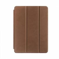 "Чехол Smart Case для iPad 11"" Brown"