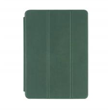 "Чехол Smart Case для iPad 11"" Pine Green"