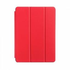 "Чехол Smart Case для iPad 11"" Red"