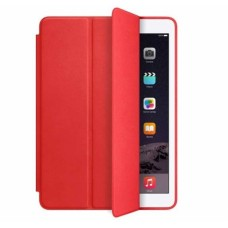 "Чехол Smart Case для iPad 11"" Red Raspbbery"