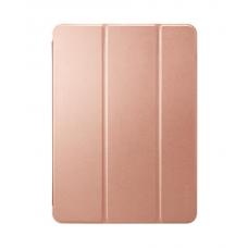 "Чехол Smart Case для iPad 11"" Rose Gold"