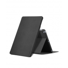 "Чехол для iPad 11"" Smart Case FIB color Black"