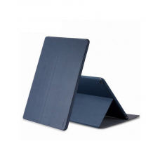 "Чехол для iPad 11"" Smart Case FIB color Blue"