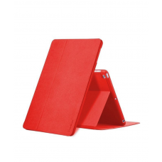 "Чехол для iPad 11"" Smart Case FIB color Red"
