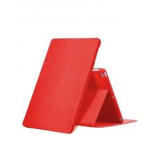 """Чехол для iPad 11"""" Smart Case FIB color Red"""