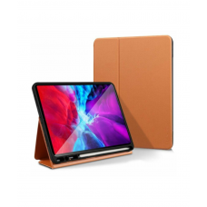"Чехол для iPad 11"" Smart Case FIB color Brown"