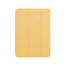 "Чехол Mutural Smart Case Leather для iPad 11"" Gold"
