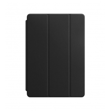 "Чехол Mutural Smart Case Leather для iPad 11"" Black"