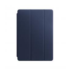 "Чехол Mutural Smart Case Leather для iPad 11"" Blue"