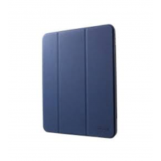 "Чехол Mutural Smart Case для iPad 11"" Blue"