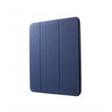 "Чехол Mutural Smart Case для iPad 11"" Blue"