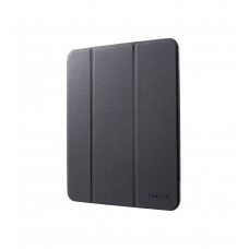 "Чехол Mutural Smart Case для iPad 11"" Black"