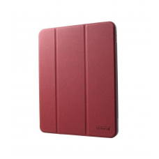 "Чехол Mutural Smart Case для iPad 11"" Red"
