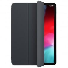 "Чехол Totu Leather Case Wel для iPad 11"" Red Black"
