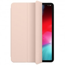 "Чехол Totu Leather Case Wel для iPad 11"" Red Pink"