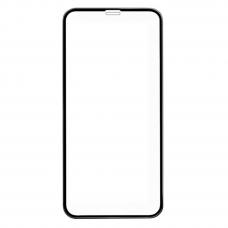 Защитное стекло для iPhone 12 Pro (Высокое Качество)