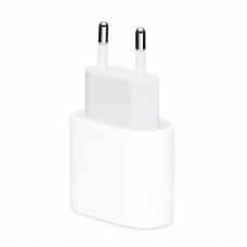 Зарядное устройство USB-C для iPhone