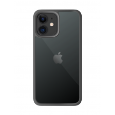 Чехол Rock Space Pro Protection для iPhone 12 Mini Black