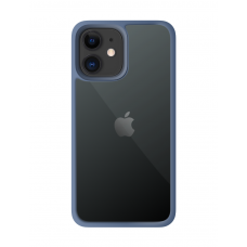 Чехол Rock Space Pro Protection для iPhone 12 Mini Midnight Blue