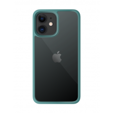 Чехол Rock Space Pro Protection для iPhone 12 Mini Forest Green