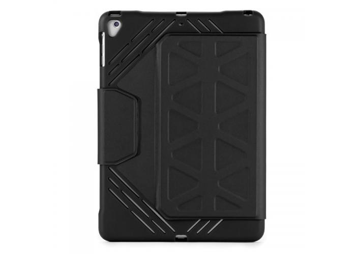"Чехол для iPad 10.2"" BELK 3D Smart Black"