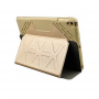 "Чехол для iPad 10.2"" BELK 3D Smart Gold"