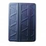 "Чехол для iPad 10.2"" BELK 3D Smart Navy Blue"