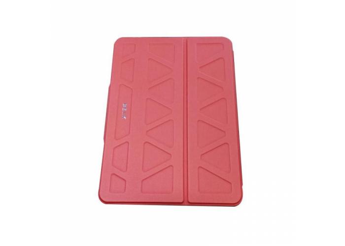 "Чехол для iPad 10.2"" BELK 3D Smart Red"