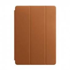 "Чехол Smart Case для iPad 10.2"" Brown Mustard (Копия)"