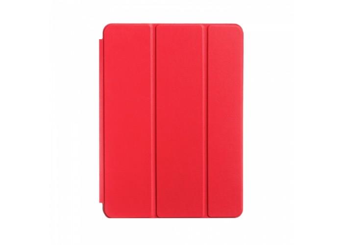 "Чехол Smart Case для iPad 10.2"" Red (Копия)"