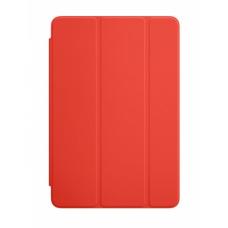 Чехол Smart Case для iPad Air 2 Orange (Копия)