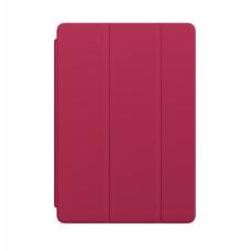 Чехол Smart Case для iPad Air 2 Red Raspberry (Копия)