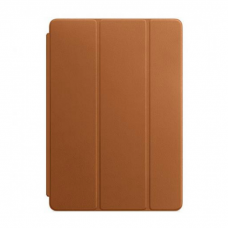 "Чехол Smart Case для iPad Air 3 10.5"" / Pro 10.5"" Brown Mustard (Копия)"